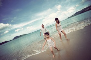 Family Photography 8