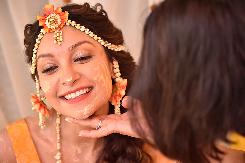 indian wedding photographer 82