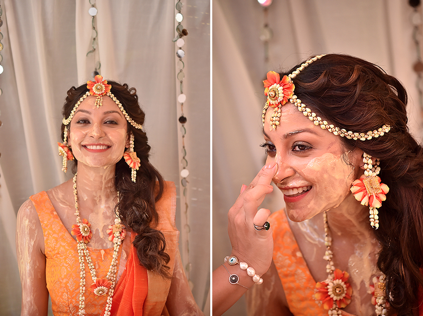 indian wedding photographer 73