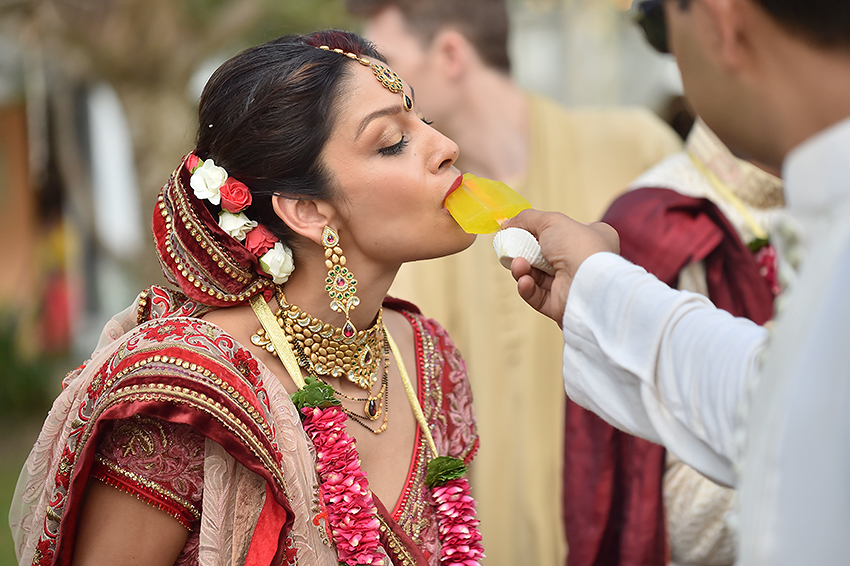 indian wedding photographer 49