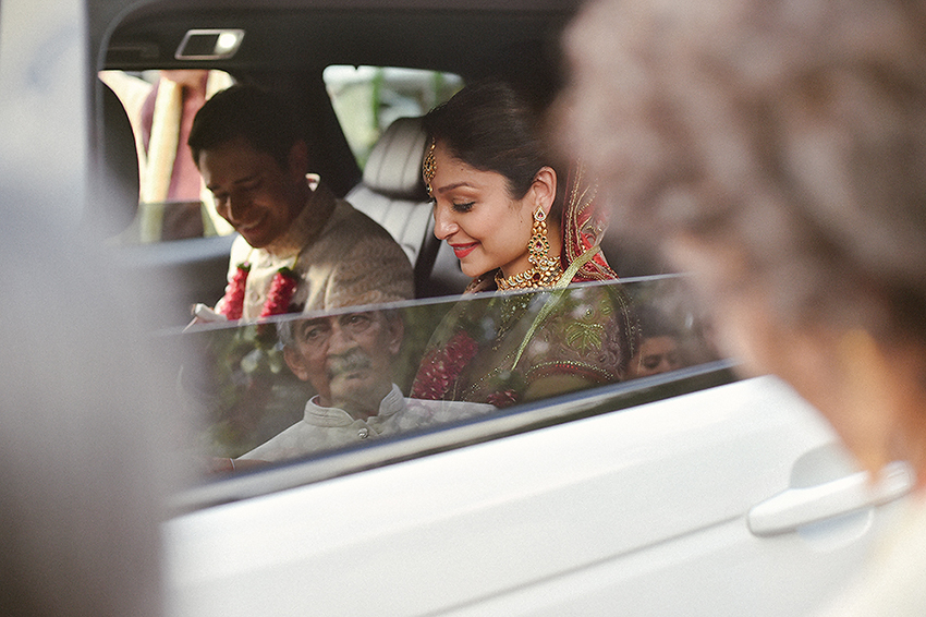 indian wedding photographer 47
