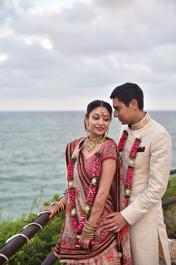 indian wedding photographer 42