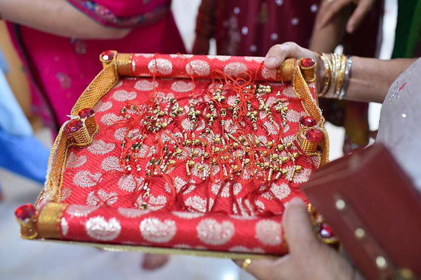 indian-wedding-photographer014
