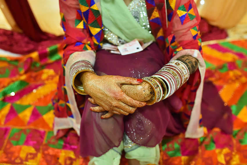 indian-wedding-photographer025