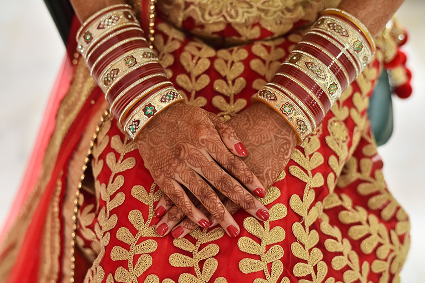 indian-wedding-photographer043