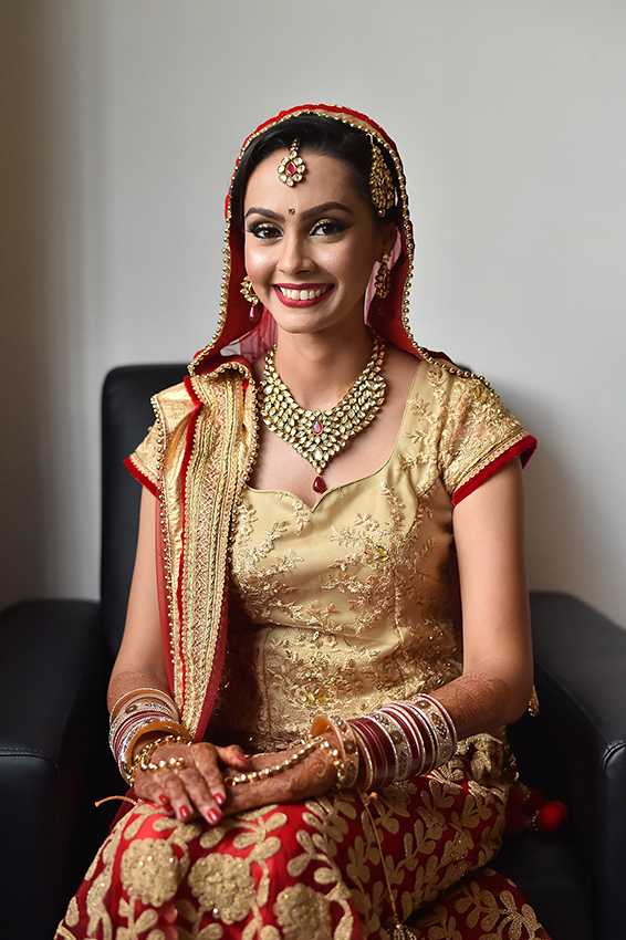 indian-wedding-photographer047