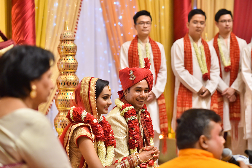 indian-wedding-photographer065