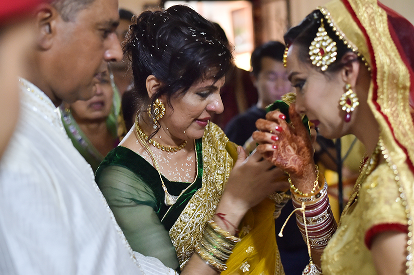 indian-wedding-photographer078