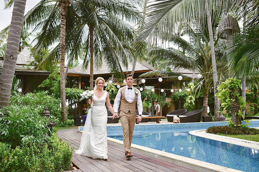 samui-wedding-photographer33