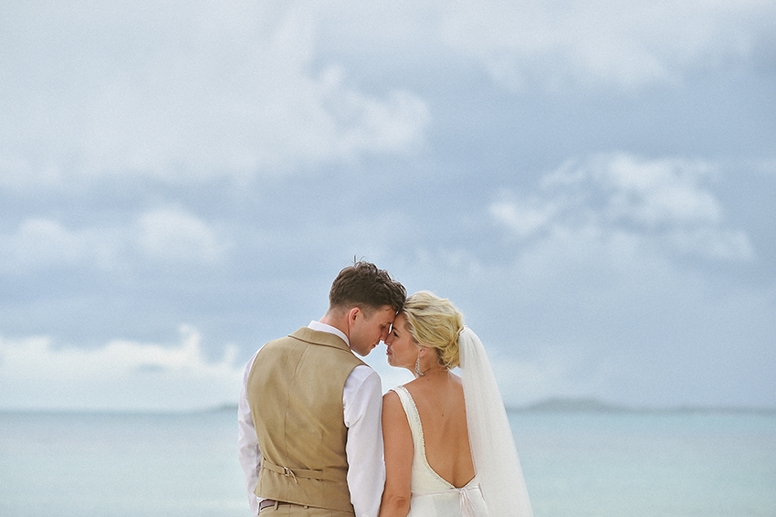 samui-wedding-photographer38