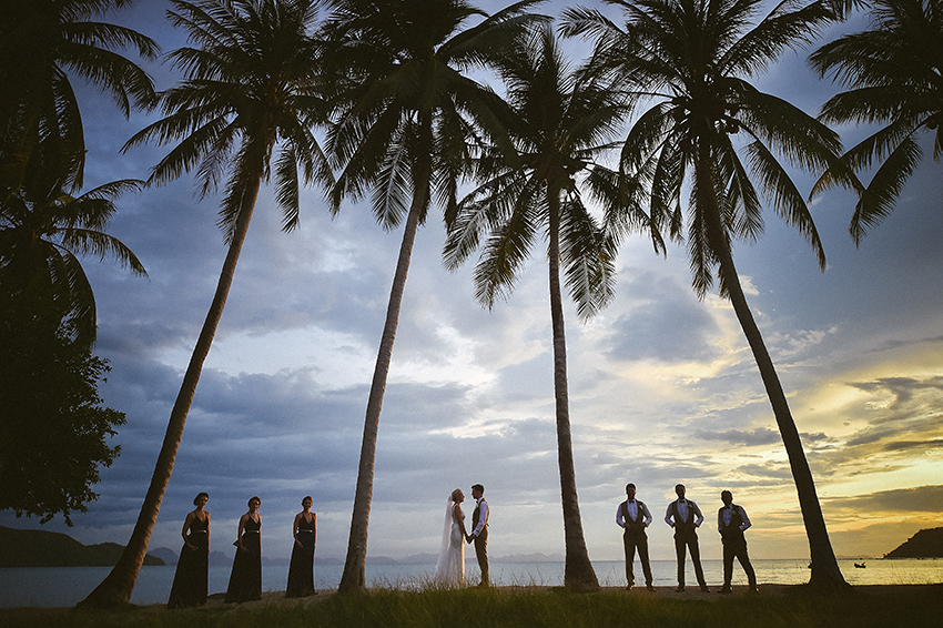 samui-wedding-photographer47
