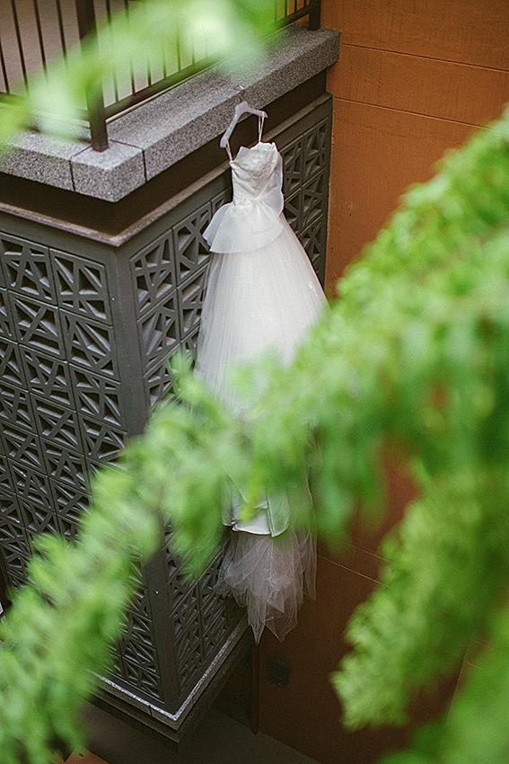 wedding-photographer-samui10