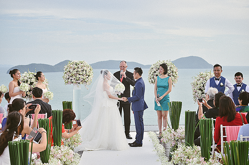 wedding-photographer-samui15