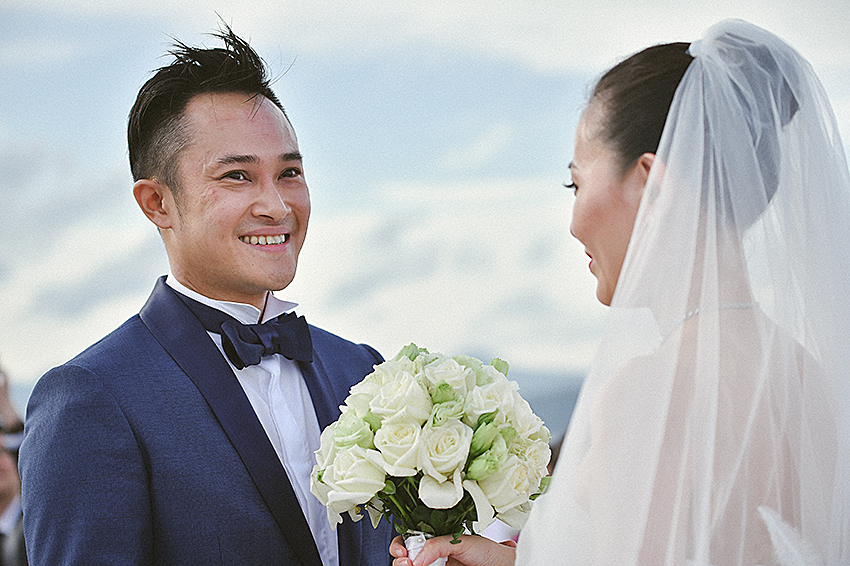 wedding-photographer-samui17