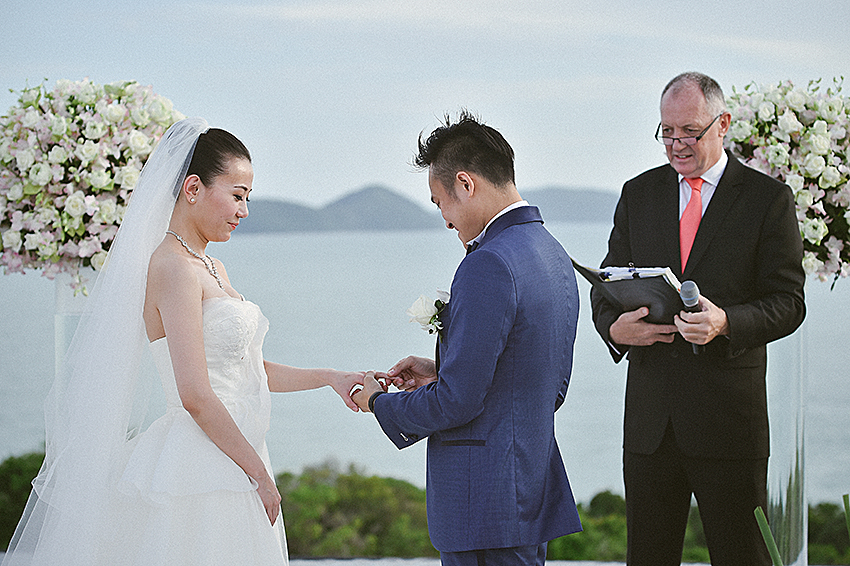wedding-photographer-samui20