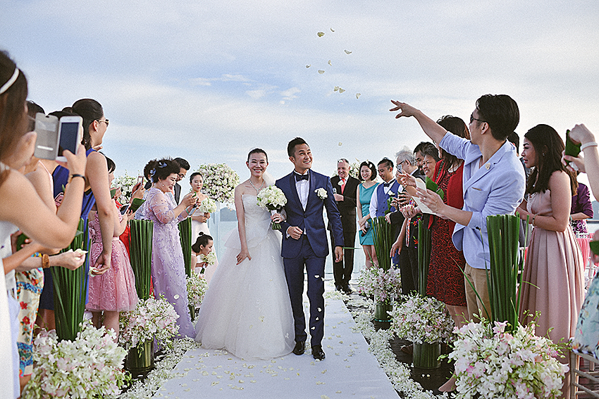 wedding-photographer-samui22