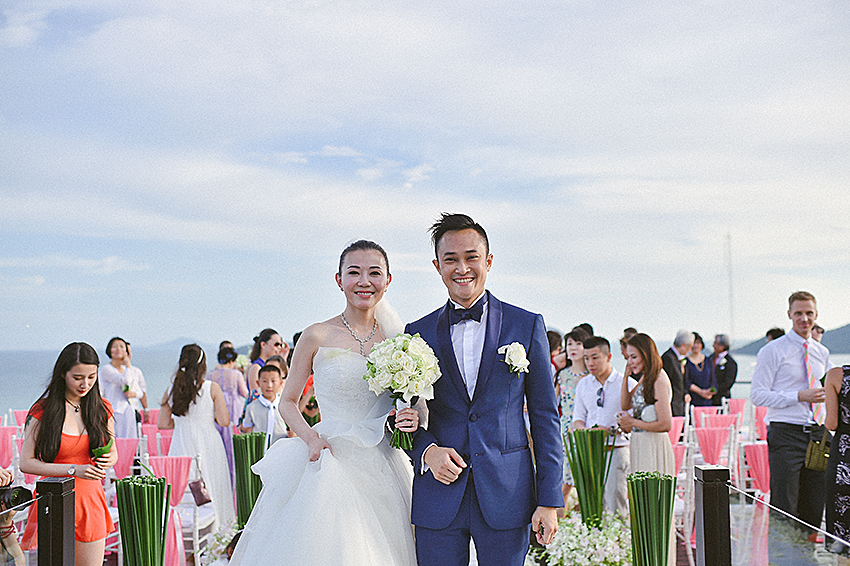 wedding-photographer-samui24