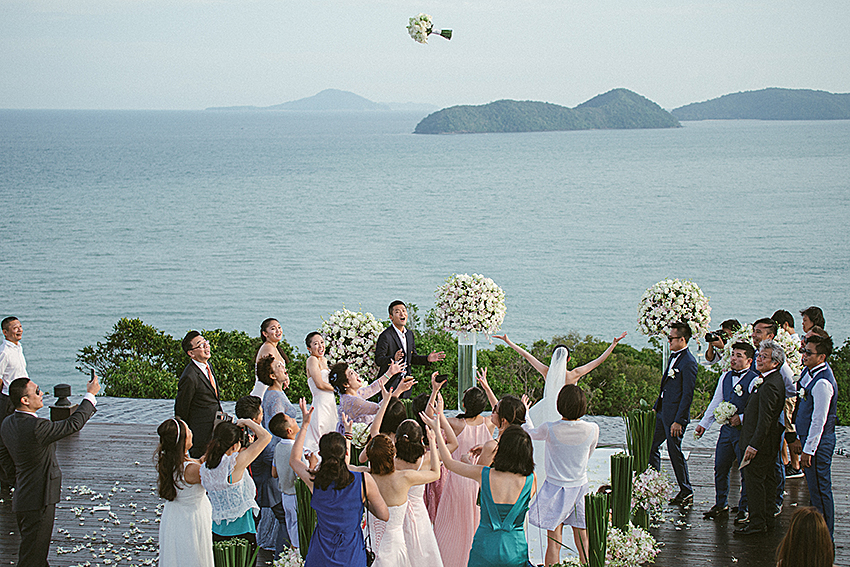 wedding-photographer-samui28