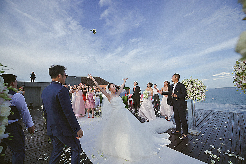 wedding-photographer-samui29