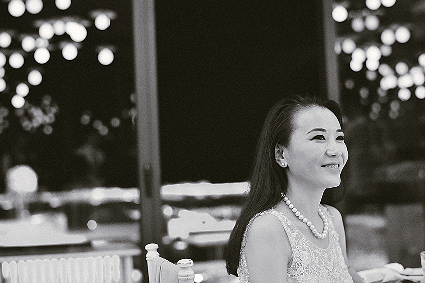 wedding-photographer-samui33