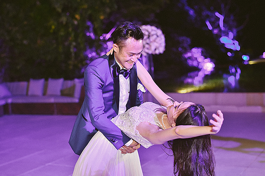 wedding-photographer-samui40