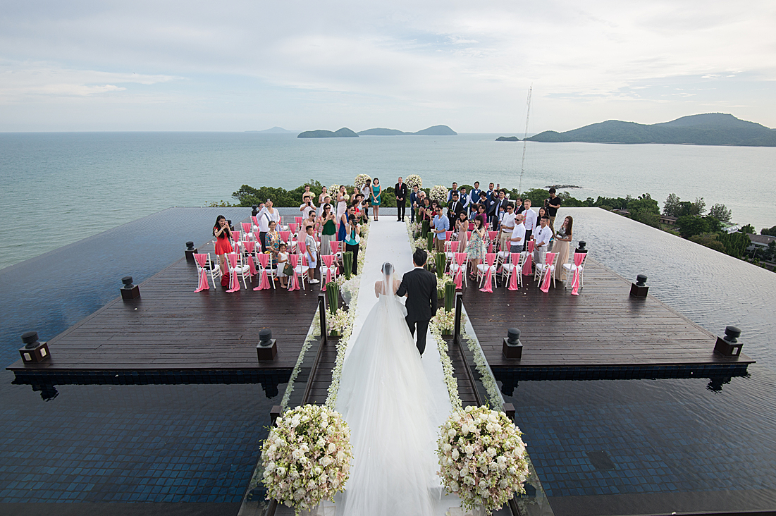 wedding-photographer-samui41