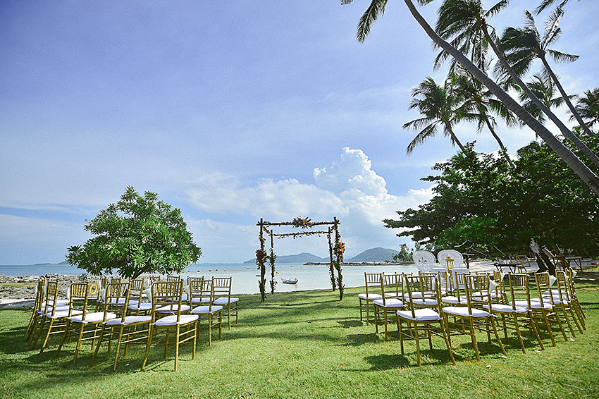 samui-wedding-photographer-6