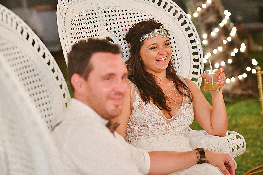 samui-wedding-photographer-60