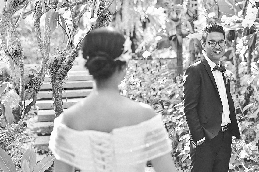 phuket-wedding-photographer-10
