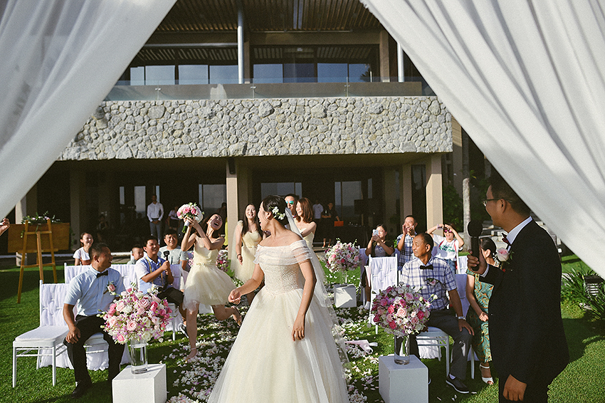 phuket-wedding-photographer-22