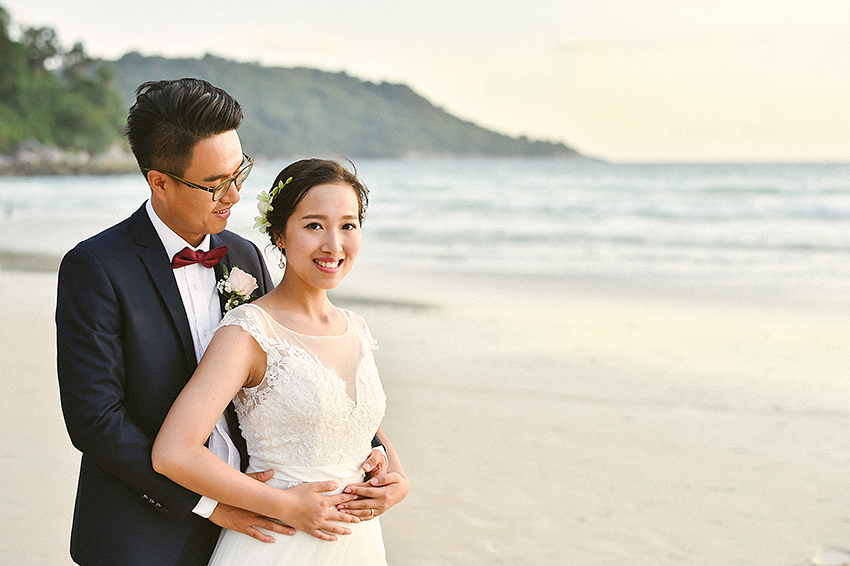 phuket-wedding-photographer-28