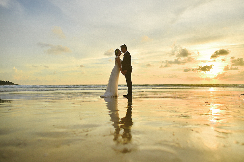 phuket-wedding-photographer-29