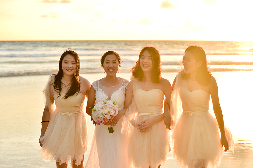 phuket-wedding-photographer-30