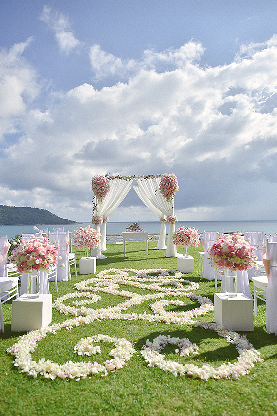 phuket-wedding-photographer-7