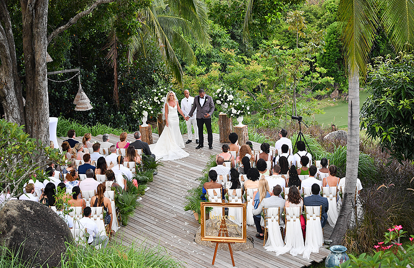thailand-wedding-photographer-31